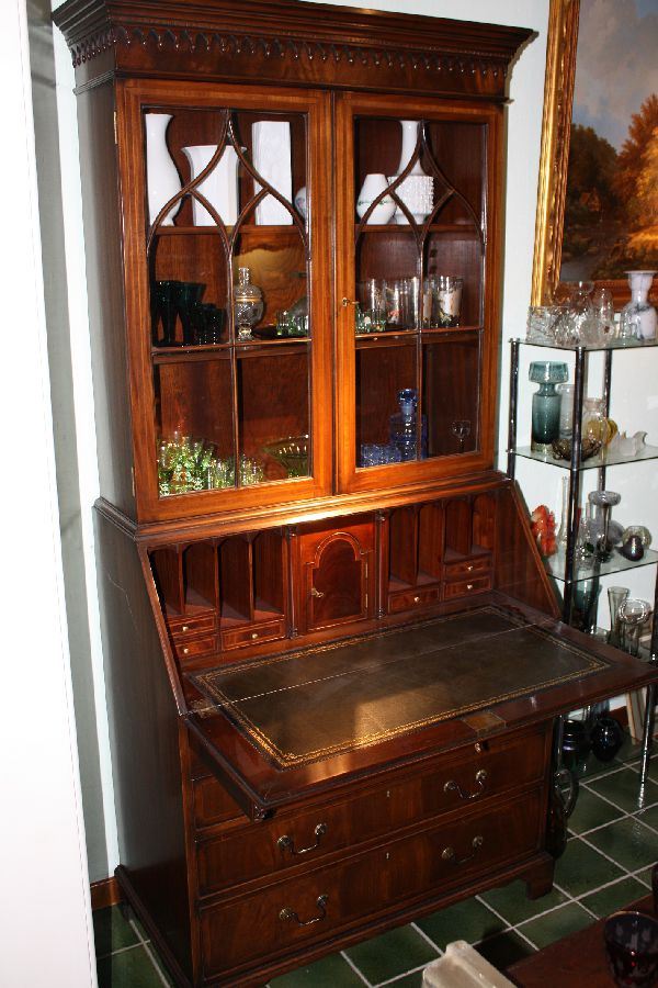 Antique Furniture From The 18th 19th And 20th Century